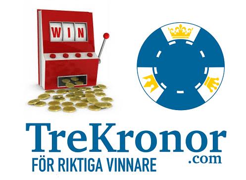 Spelautomat Logo